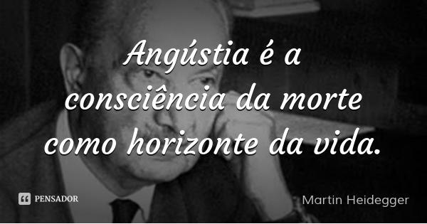 martin_heidegger_angustia_e_a_conscie_wl